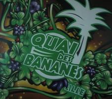Le Quai des Bananes