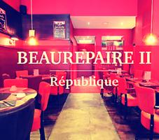 Le Beaurepaire II