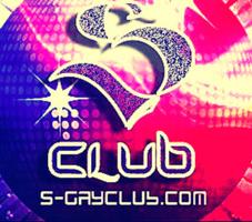 Le Club S